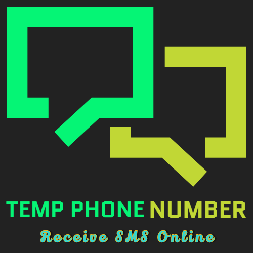 Temp Phone Number | Receive SMS Online France